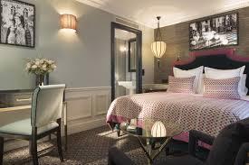 hotel le saint paris romantic paris hotel near louvre superior