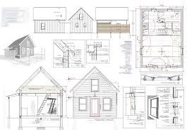tiny pool house plans house plan no 32 the alberta backyard bungalow house plan the