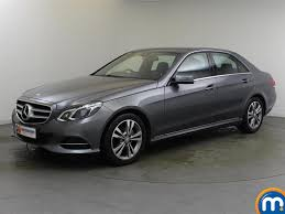 mercedes e diesel used mercedes e class for sale second nearly cars