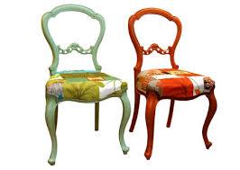 Patchwork Upholstered Furniture - 196 best patchwork upholstered furniture images on