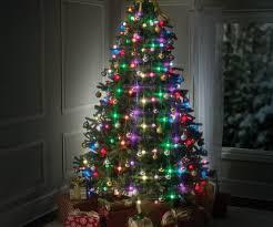 fascinating tree dazzler tree easy led tree lights to sturdy warm