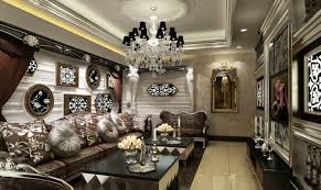 neo classical design ideas photo gallery building plans neo classical design ideas photo gallery building plans online 69378