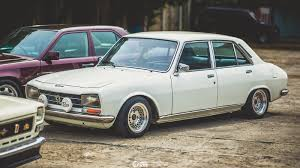 peugeot 504 peugeot 504 gettinlow pinterest peugeot and euro