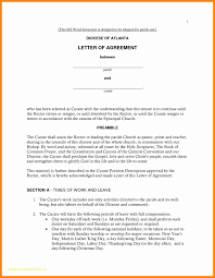 Letter Of Credit In Australia top result credit card authorisation form template australia