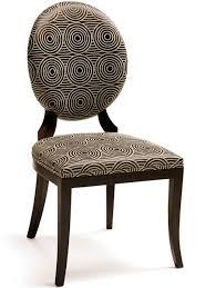 50 best upholstery trends images on pinterest upholstery