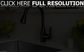 kitchen sink drain repair best sink decoration