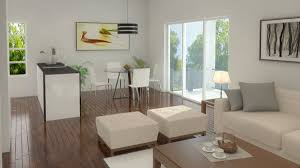 malaysia home interior design home 3d interior design service you can afford in malaysia