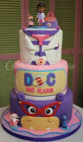 doc mcstuffins cake ideas doc mcstuffin birthday cakes 2nd b day ideas