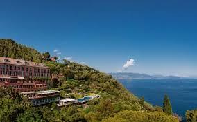 europe s best hotels telegraph travel