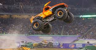 specials restaurant monster jam houston 25 egift card