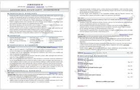 Professional Resumes Writers Los Angeles Resume Writing Services U0026 Professional Los Angeles