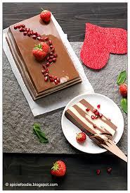 agar agar make variations no bake dessert no bake dessert