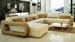 Cheap Modern Sectional Sofa Sectional Sofas For Cheap Sofa Recommended Used Thedailygraff