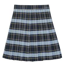 pleated skirts 4 20 plus size toast school plaid pleated skirt