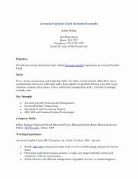 make resume format resume format for data entry new custom cheap essay proofreading