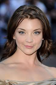Natalie Dormer Pictures Natalie Dormer Bra Size Age Weight Height Measurements