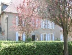 chambre d hote limousin chambres d hotes limousin