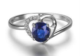 heart shaped diamond engagement rings engagement rings redirect mobile amazing heart diamond