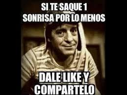 Memes Del Chompiras - los mejores memes de la muerte de chespirito el chavo del 8 youtube