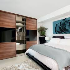 Fitted Bedroom Furniture Northern Ireland by Sliding Doors Sliding Fitted Wardrobe Doors Magnet Trade