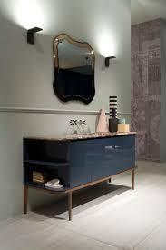 Classic Bathroom Furniture Bathroom Furniture Accessories Imagestc
