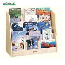 bookshelf allphotos3 bloguez preschool bookshelves wonderfull