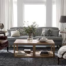 Living Room Furniture Ethan Allen Great Ethan Allen Living Room Furniture With Shop Living Rooms