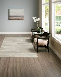 empire walnut flint gray armstrong vinyl rite rug