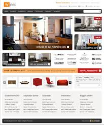 Web Design From Home Home Design - Home improvement design