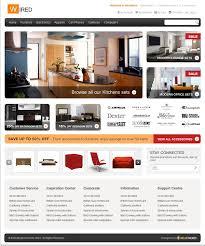 Home Design Free Website Awesome Web Design At Home Jobs Photos Decorating Design Ideas