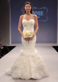 suggestions on what veil u0026 shoes to wear with my winnie couture