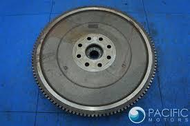 lexus rx450 accessories flywheel flexplate 3 5l v6 6 speed automatic ecvt oem lexus rx450