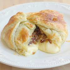 best thanksgiving side dishes paula deen brie en croute the who ate everything