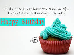 thanksgiving for birthday greetings birthday wishes for colleague birthday images pictures