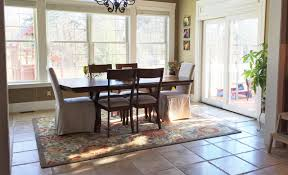 fancy sunroom dining room 30 about remodel home office design