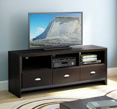 55 inch corner tv stand furniture compact and simple design of sauder tv stands