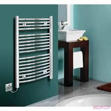 bathroom accessories freestanding bath taps triple towel rail