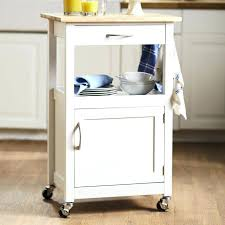 kitchen cabinet with wheels kitchen cabinet with wheels ljve me