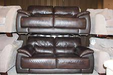 Scs Armchairs Faux Leather Scs Sofas Armchairs U0026 Suites Ebay