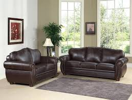 Luxury Sofa Set Sofas Center Luxury Leather Sofa Set Tufted Sofas Italian 41