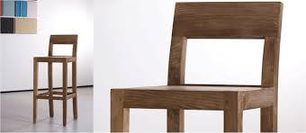 oak wood bar stools oak bar stools with backs and swivel leandrocortese info