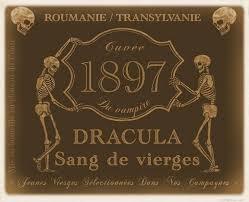 printable halloween specimen jar labels 1028 best halloween labels images on pinterest halloween labels
