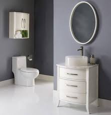 White Bathroom Mirrors by Bathroom Cabinets Mirror For The Bathroom White Bathrooms Modern