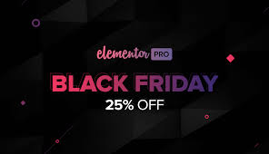 13 best wordpress black friday and cyber monday deals 2017