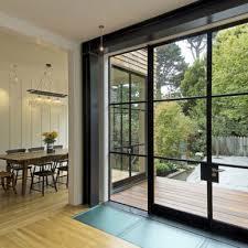 home interior design gallery residential doors design professional home interior design