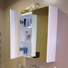 bathrooms design torino mirro cabinet open bathroom mirror