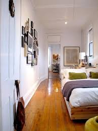 dazzling design inspiration long bedroom narrow ideas remodel