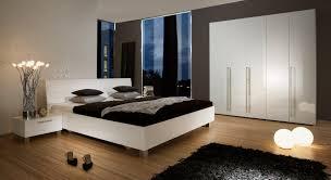 Schlafzimmer Komplett Cappuccino Schlafzimmer Weiss Hochglanz Abomaheber Für Schlafzimmer Weiß