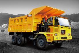 trucksplanet updates