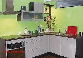 peinture cuisine vert anis deco salon vert anis pour idees de deco de cuisine idee